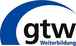 gtw.de Retina Logo