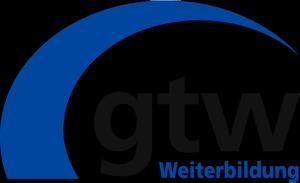 gtw_Weiterbildung_Immobilien_München