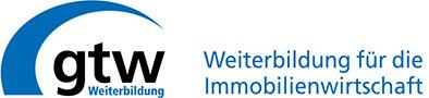 gtw.de Logo