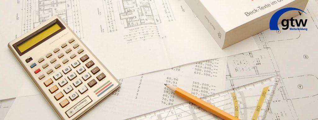 Seminar Immobilien-Buchhaltung