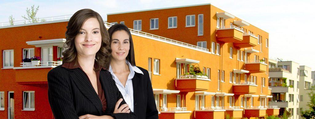 Immobilienmakler Lehrgang